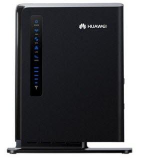 huawei e5172 4g lte cpe