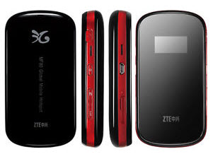 zte mf80 unlocked all sides